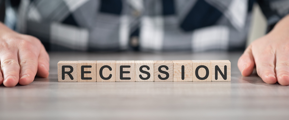 5 Ways to Recession-Proof Your Business Affected from Covid-19 Pandemic